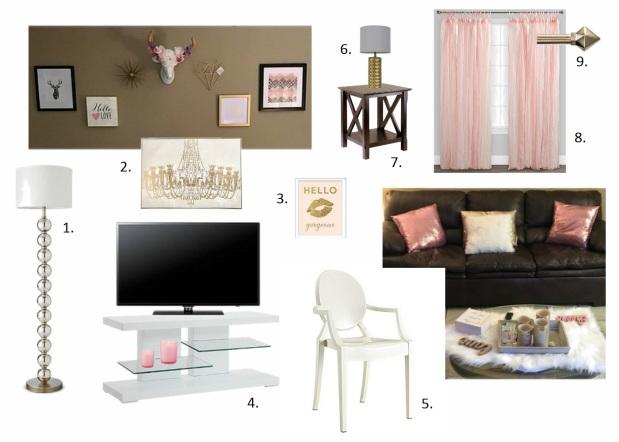 contemporary-glam-living-room