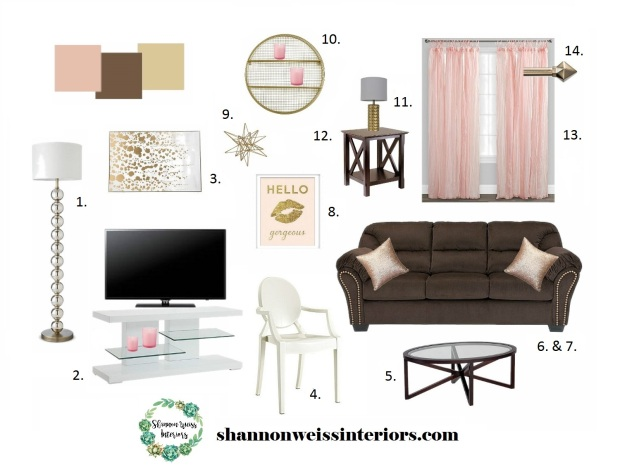 living-room2-inspiration-board