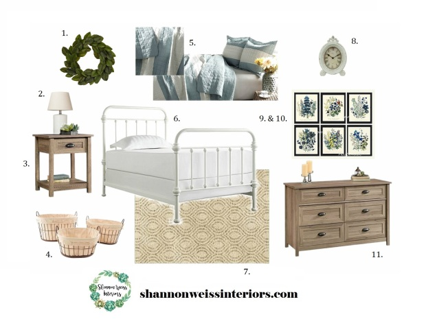 farmhouse-bedroom-inspiration-board