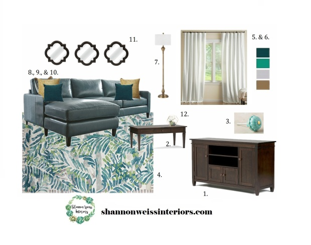katelyns-living-room-inspiration-board