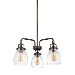 Trent-Austin-Design-Seiling-3-Light-Shaded-Chandelier